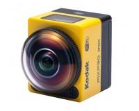 Kodak PixPro SP360 Aqua Sport Pack
