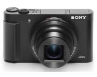 Sony Cyber-shot DSC-HX99B