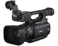 Canon XF XF100