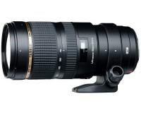 Tamron SP AF 70-200mm F/2.8 Di VC USD