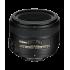 Nikon AF-S FX 50mm f/1.8G