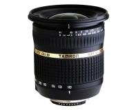 Tamron SP AF 10-24mmF/3.5-4.5 Di II LD Asph IF