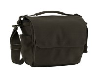 Occasion Lowepro Pro Messenger 160 AW