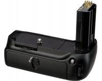 Occasion Nikon MB-D80 grip